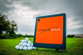 trackman-image-1